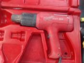 MILWAUKEE Cement Heat Gun HEAT GUN 8975